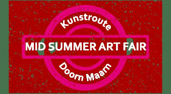 Kunstroute Doorn Maarn